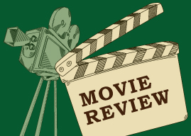 a beautiful mind movie length