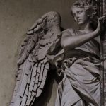 The Symbolism of the Angels
