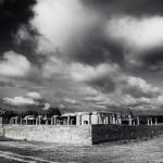 An Opera in Stone: Hampi