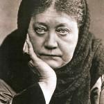 Helena Petrovna Blavatsky