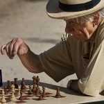 The Symbolism of Chess