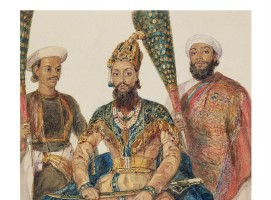 The Three Princes