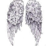 The Symbolism of Wings