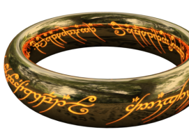 The Symbolism of the Ring