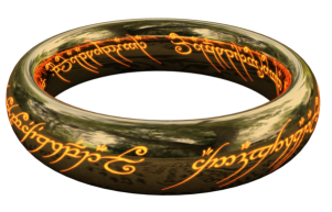 Symbolism of the Ring