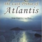 Ankor, the last prince of Atlantis – Book Review