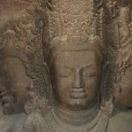 City of Purification – Elephanta