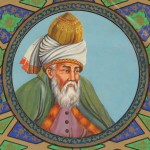 Rumi: The Mystic