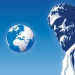 Philosophical Activism: For Best Results Start at the Root