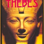 Thebes – Book Review