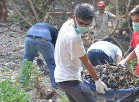 volunteering, Action philosophy