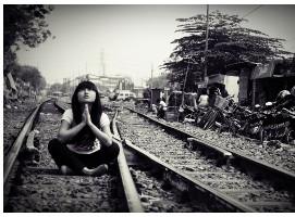 Culture Creatives and the Wisdom Culture