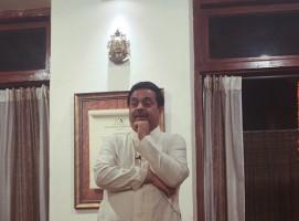 Custodians of Culture: In Conversation with Padmashri Shekhar Sen