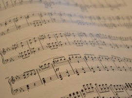 A Classical Voyage: Music and Life