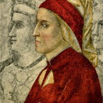 The Hermetic message of Dante