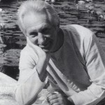 The Eco-Philosophy of Henryk Skolimowski