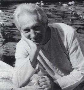 Henryk_Skolimowski