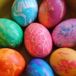 Eostre and Easter