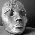 The Mask – a sacro-magical art form