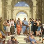Revival of the Renaissance