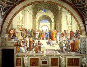 fresco-67667_1280