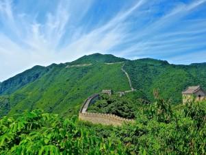 great-wall-of-china-1113690_1920
