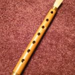 The Reed Flute in Sufism
