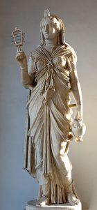 278px-Isis_Musei_Capitolini_MC744