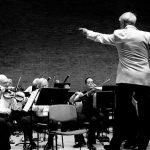 Mozart and Freemasonry