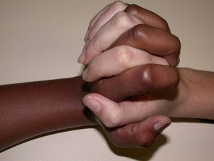 640px-Diversity_and_Unity