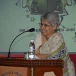 Re-examining Corporate India's Social Responsibility: In Conversation with Padma Shri Anu Aga