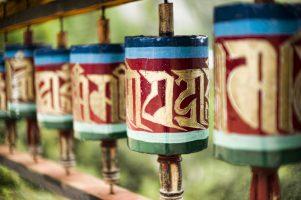 Bhutan_(8026024922)