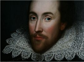 The Brilliance of the Bard!