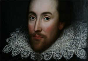 Shakespeare_Cobbe_portrait_detail