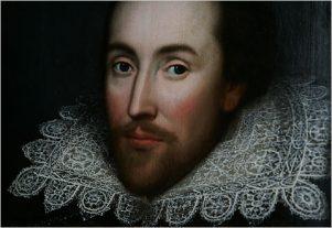 Shakespeare_Cobbe_portrait_detail
