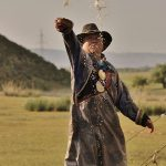 Initiation and Shamanism