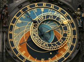Archetypal Astrology: re-enchanting the cosmos