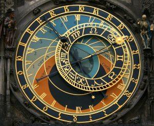 Astronomical_Clock,_Prague