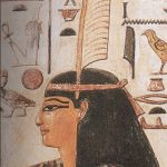 Philosophy in ancient Egypt