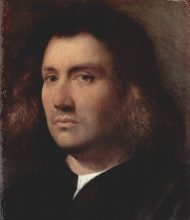 Renaissance Art and the Enigmatic Genius of Giorgione