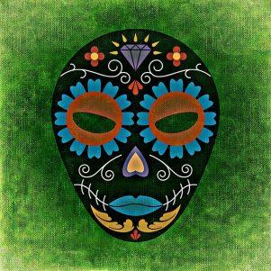 mask-1427888_640