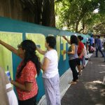 Volunteering for True Change