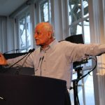 Soil, Soul, Society - Rendezvous with Satish Kumar