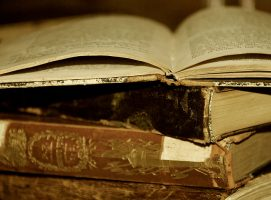 The Danger of 'Historical Illiteracy'