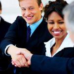 Re-Humanizing Corporate Culture