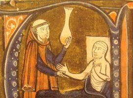 Alchemical Medicine Rediscovered