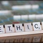 Ethics first!
