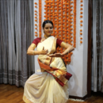 Classical Dance: A Stairway to Spirituality