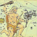 Myths of the Starry Sky