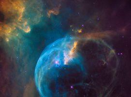 God, Consciousness, Science: Conversations